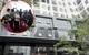 Hà Nội: Quá bức xúc, cư dân chung cư Golden West