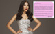 Nguyễn Thị Loan viết tâm thư xin lỗi vì từng chê Hoa hậu Quốc tế 2016 xấu xí