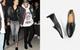 Đôi loafer da của Gigi Hadid có gì đặc biệt mà tới 10.000 người
