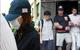 Những kẻ vu khống Park Yoochun tội cưỡng hiếp nhận án phạt tù
