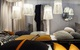 13 lỗi sai cần tránh trong trang trí nhà để giảm thiểu lãng phí không đáng có