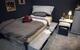 3 cách bố trí nội thất cực hay cho phòng ngủ chật
