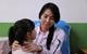 Hội mẹ bỉm nổi điên với anh chồng nuôi con cũng bắt vợ chia đôi, tuyên bố