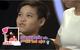 Cháu ơi, cháu à: Con trai Ngọc Khuê lên truyền hình nói toàn chuyện xấu hổ của mẹ
