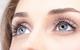8 dấu hiệu cho thấy đôi mắt bạn gặp vấn đề nên cần đi khám ngay