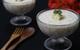 Pudding sầu riêng ăn một lần là ghiền!