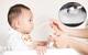 Vô số tác dụng tuyệt vời của nước cơm mà cha mẹ không biết cho con ăn hàng ngày