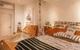 Căn hộ 92m² đẹp, độc đáo và có hệ nội thất đa năng ấn tượng của ông bố trẻ ở Sài Gòn