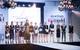 Vietnam's Next Top Model vừa mở màn, Nam Trung - Võ Hoàng Yến đã