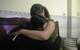 Đưa bố đi chữa bệnh, bé gái 13 tuổi bị nhân viên giữ xe cưỡng hiếp ngay tại một bệnh viện ở Sài Gòn?