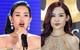 Sau gần 2 tháng đăng quang, giờ môi của Hoa hậu Đại Dương Ngân Anh lại gọn như chưa từng...