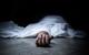 Vợ sát hại chồng rồi dùng axit hủy dung nhan nhân tình với âm mưu hoán đổi thân phận hai người