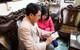 Hà Nội: Phát miễn phí thiết bị thông minh thay thế loa phường đến từng nhà dân