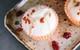 Dùng bột gạo nếp cũng làm được bánh cupcake xốp mềm ngon ngất ngây