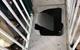 Lao Cai: Bé trai 6 tuổi vui chơi cạnh thang máy bất ngờ bị rơi xuống tầng hầm
