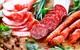 Bất ngờ trước 9 loại thực phẩm ăn nhiều có thể gây đau đầu đến vô cùng
