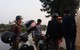 Ninh Bình: Đi chúc Tết, cả gia đình gặp tai nạn lao xuống sông