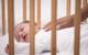 10 sai lầm khi chăm sóc trẻ sơ sinh những người mới làm cha mẹ rất dễ mắc phải
