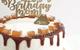 Một list những địa chỉ mua bánh sinh nhật ngon và lạ ở Hà Nội mà bạn không thể bỏ qua