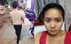 Toàn bộ diễn biến vụ bắt cóc bé Bồ Câu theo lời kể của người mẫu Phan Như Thảo
