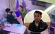 Vụ hành hung bác sĩ Bệnh viện Xanh Pôn: Khởi tố bố của bệnh nhi