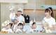 Minh Hà tiết lộ lý do mới 30 tuổi đã sinh 4 con vì Lý Hải chịu làm điều này