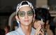 Khác một trời một vực với ảnh tạp chí, tài tử Lee Jun Ki gây hốt hoảng với cằm nhọn nhô ra như lưỡi cày