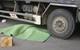 Hà Nội: Người phụ nữ tử vong sau khi va chạm với xe tải tại nút giao Pháp Vân - Giải Phóng