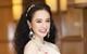 Nóng bỏng trên mạng, Angela Phương Trinh lại kín đáo bất ngờ với style công chúa khi dự sự kiện
