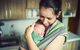 Những mẹo chăm sóc trẻ sơ sinh giúp người lần đầu làm mẹ dễ thở hơn nhiều