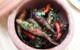 Cá bống kho nước dừa ngon thế này thì ăn với cơm bao nhiêu cũng hết