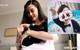 Bà xã Huỳnh Hiểu Minh hạnh phúc khoe ảnh con yêu mừng sinh nhật 1 tuổi