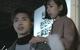 Thổn thức với ca khúc nhạc phim mới của Chi Pu