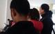 Vụ hiếp dâm bé 3 tuổi ở Hà Nội bị 10 năm tù: