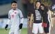 Chàng cầu thủ ghi 2 bàn cho U23, không chỉ là người hùng trên sân cỏ mà ngoài đời còn là chàng soái ca chăm diện đồ đôi với bạn gái