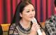 Như Quỳnh: Ca sĩ trẻ hát bolero bây giờ bắt chước nhiều quá!