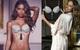 Lộ diện thiết Fantasy Bra trị giá... gần 200 tỷ trong show Victoria's Secret 2016 sắp tới