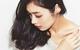 """5 vùng da thường xuyên bị """"lờ lớ lơ"""" trong công đoạn chăm sóc da hàng ngày"""