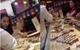 Bảo tín Minh Châu bị khách hàng tố lập lờ trong việc mua bán vàng