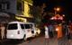 Vụ cháy khiến 4 người trong gia đình thương vong: Nhiều dấu hiệu bất thường