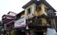 Hà Nội: 20 hộ dân và gia đình nghệ sĩ Chiều Xuân sống trong nơp nớp vì lo sợ nhà sập
