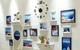 5 mẫu khung ảnh đẹp phù hợp với mọi phong cách trang trí nhà