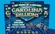 Tức chồng, vợ lấy tiền mua xổ số trúng luôn 22 tỷ