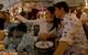 """Tim và Trương Quỳnh Anh """"trốn con"""" bí mật hẹn hò riêng"""