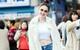 Trời rét căm căm Ngọc Trinh vẫn diện áo ngắn trên đường phố Nhật Bản
