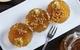 Thạch trà hoa cúc: Món thạch với vị ngon tinh tế bạn không nên bỏ lỡ