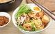 Cách nấu mỳ tôm ngon siêu đẳng bạn nhất định phải ghi nhớ