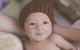 Lý Hải – Minh Hà lần đầu công khai hình ảnh cực đáng yêu của quý tử mới sinh