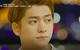 Fan sướng rơn khi Kang Tae Oh đã bắt đầu nhớ lại Nhã Phương
