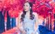 Hồ Quỳnh Hương thổn thức nói về ước mơ được lấy chồng, sinh con